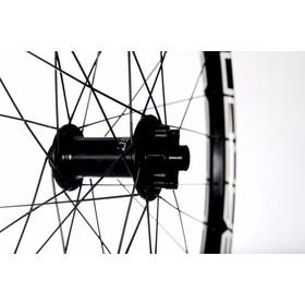 "NoTubes ZTR Baron MK3 Front Wheel 29"" Disc 6-bolt 15x110mm Boost"